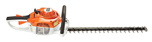 Stihl HS 46 C-E Hedge Trimmer with Easy2Start™
