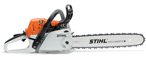 Stihl MS 251 C-BE Chainsaw with Easy2Start™