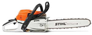 Stihl MS 261 C-M Chainsaw with M-Tronic™