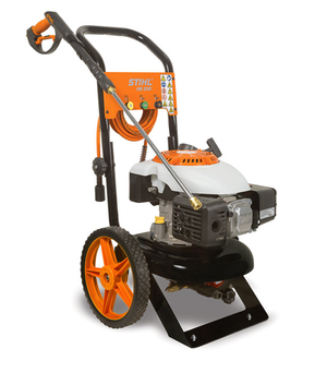 Stihl RB 200 Pressure Washer