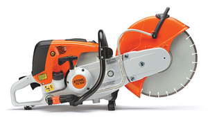 Stihl TS 700 Cutquik® Cut Off Saw