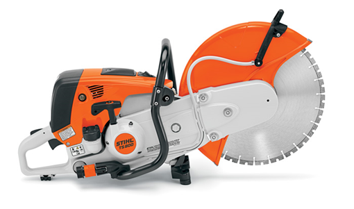 Stihl TS 800 Cutquik® Cut Off Saw