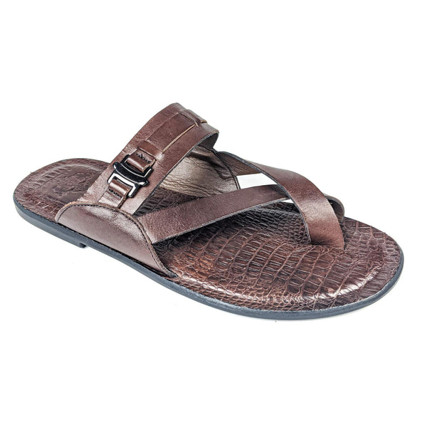 Men's Sandal MF2018G