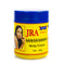 JRA Body Cream
