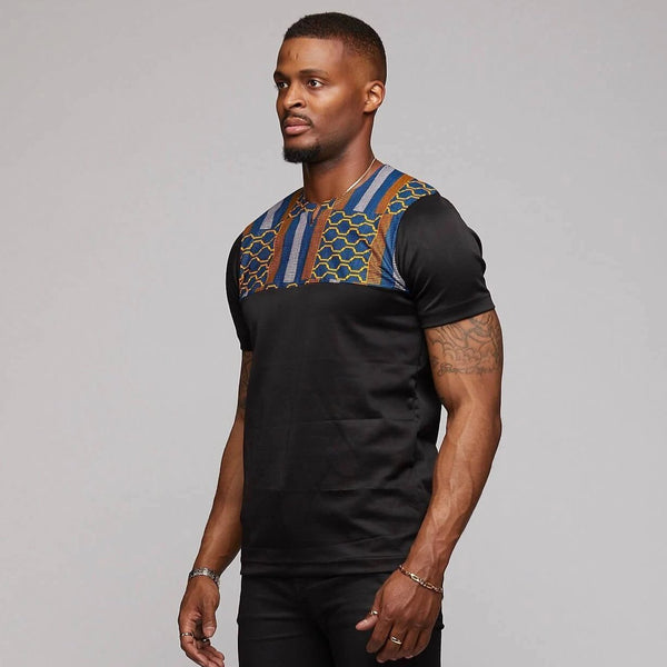 $$ - AFRIKAN ATTIRE - african_clothing - Apparel - african_attireAFRIKAN ATTIRE - african_fashion