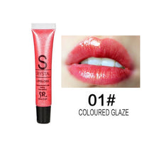 Load image into Gallery viewer, Nutritious Shimmer Lip Gloss