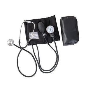Stethoscope Kit