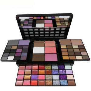 Women Makeup Kit