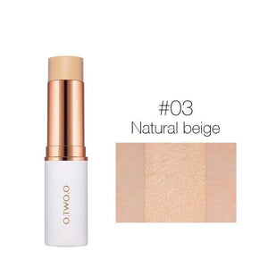 Magical Concealer Stick