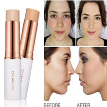 Load image into Gallery viewer, Magical Concealer Stick