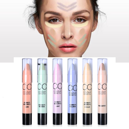 Color Corrector Stick