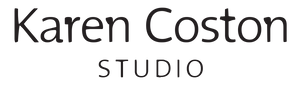 Karen Coston Studio