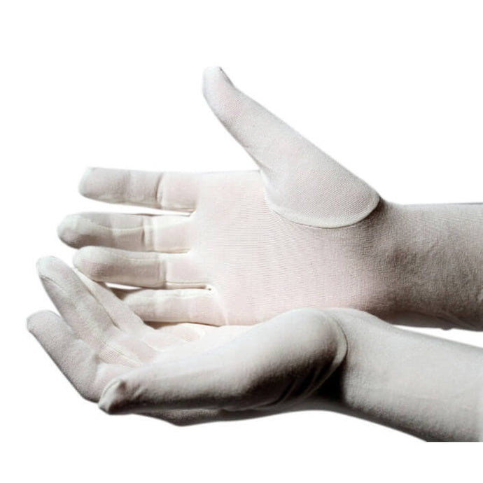 Eczema Bamboo Gloves - Everything You Need To Know