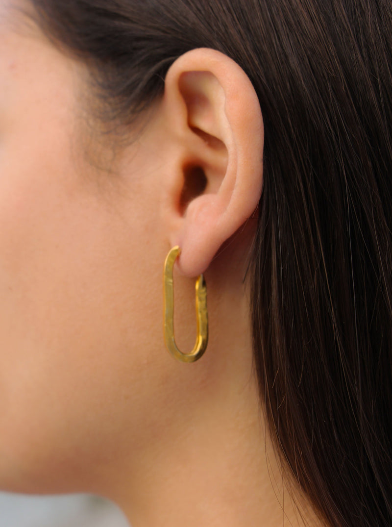 DARI Earrings M