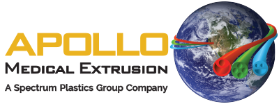 Apollo Medical Extrusion Technologies