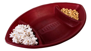 Football Medium Serving Tray