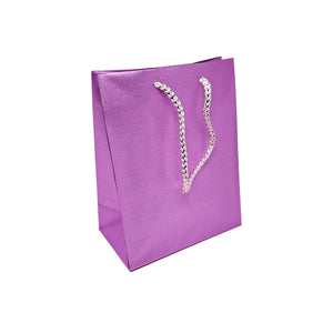 Diamond Gift Bag – 2 Pieces