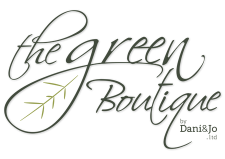 The Green Boutique Zero Waste