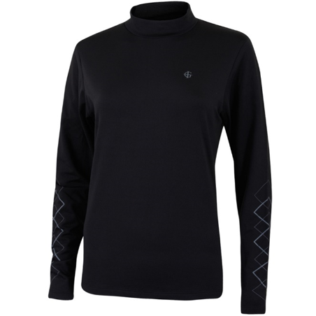 golf base layer