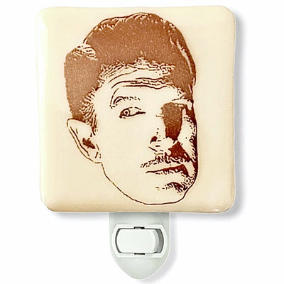 Vincent Price Night Light