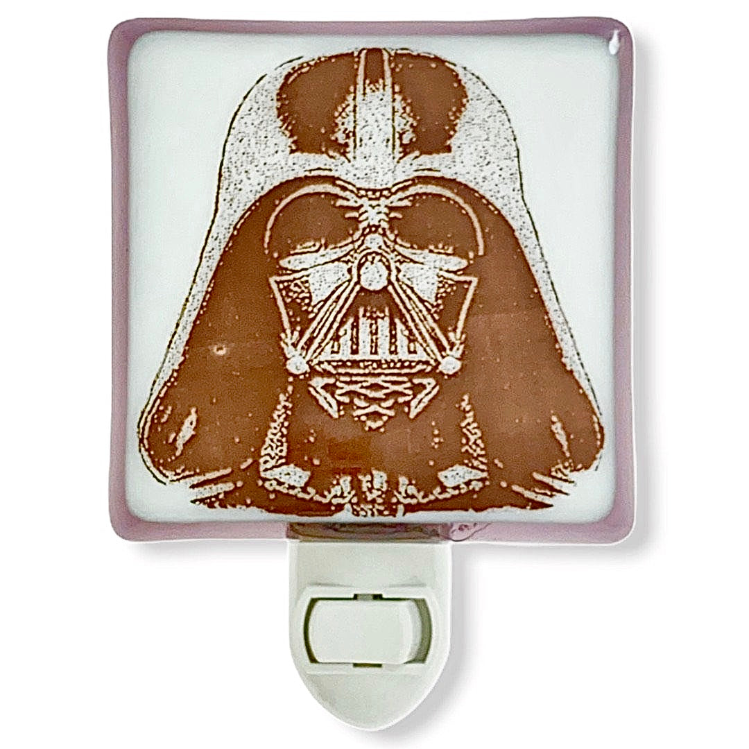 Star Wars - Darth Vader Night Light