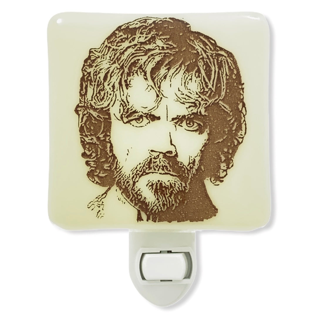 Game of Thrones - Tyrion Lannister Night Light
