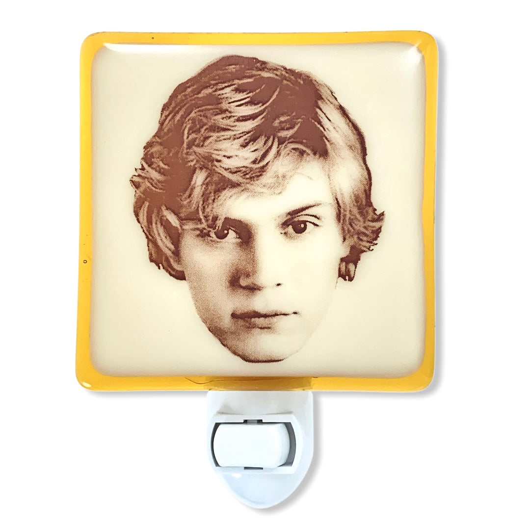 American Horror Story - Evan Peters Night Light