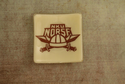 Northern Kentucky University - Norse- NKU Giftware