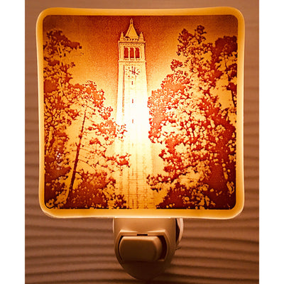 University of California Berkeley Campanile - Sather Tower Giftware