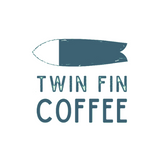 Twin Fin Coffee