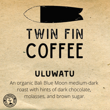 Load image into Gallery viewer, Uluwatu - Bali Blue Moon - 12oz