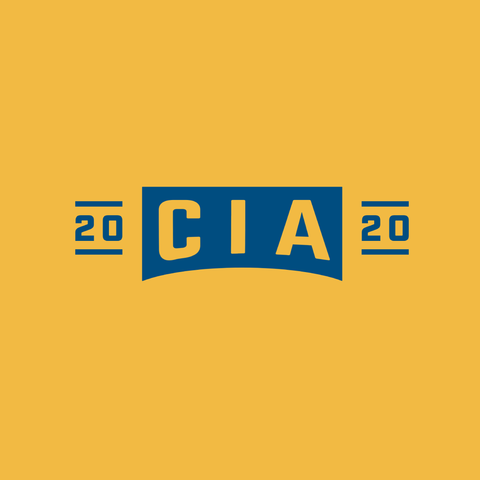 CIA Collection
