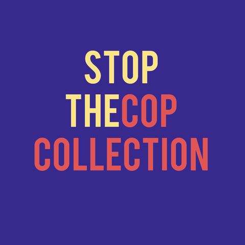 Stop The Cop Collection