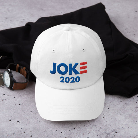 Joke 2020 Dad hat