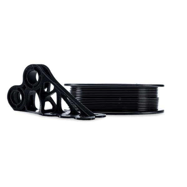 Filamento Ultimaker CPE M0188 Negro 750GR/2.85mm