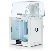Air Manager Ultimaker S5