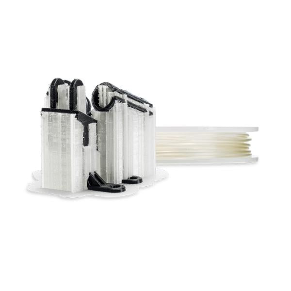 Filamento Ultimaker PVA M0952 Natural 350GR/ 2.85mm