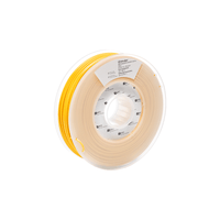 Filamento Ultimaker PLA M0751 Amarillo 750GR/2.85mm