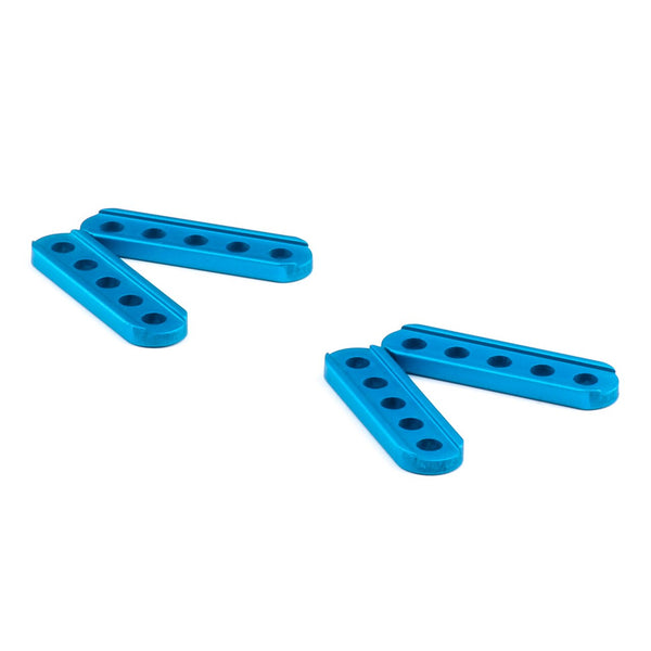 Beam 0412-044-Blue (4 Pack)