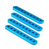 Beam 0412-076-Blue (4 Pack)