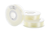 Filamento Ultimaker PVA M0952 Natural 750GR / 2.85mm