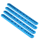 Beam 0412-156-Blue (4 Pack)