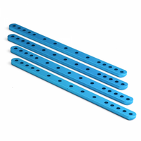 Beam 0412-172-Blue (4 Pack)