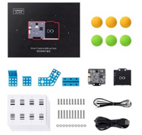 2020 MakeX Smart Camera Add-on Pack - Kits de Robótica