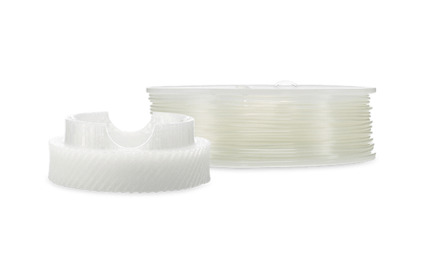 Filamento Ultimaker Nylon 750GR / 2.85mm