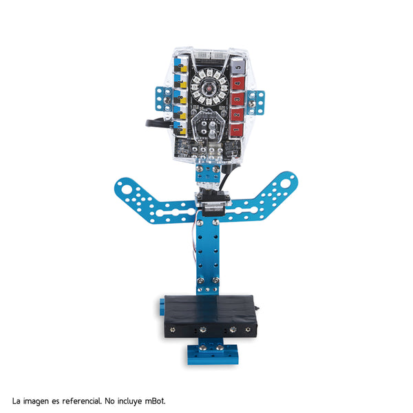 MBOT & MBOT RANGER ADD-ON PACK VARIETY GIZMO
