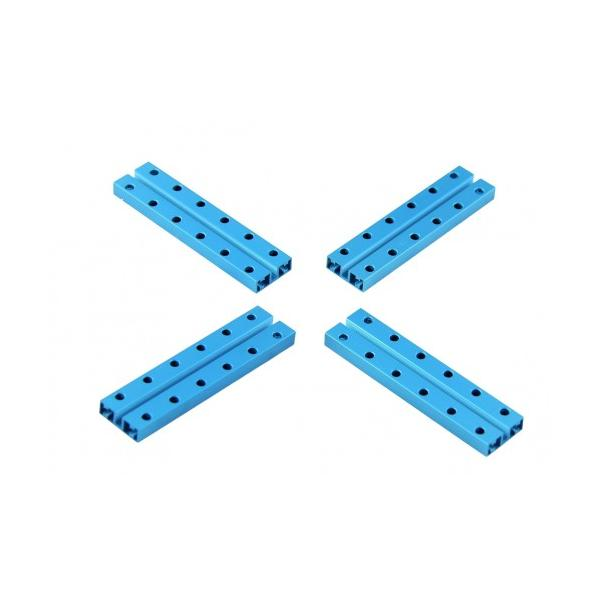 Beam0824-096-Blue(4-Pack)