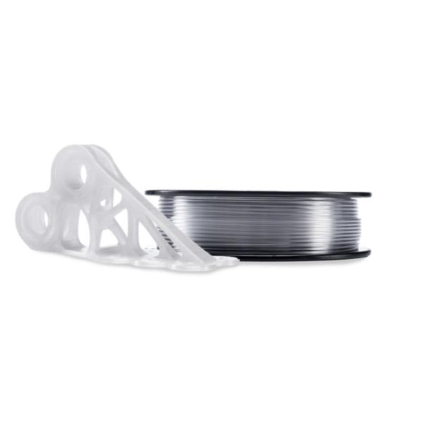 Filamento Ultimaker CPE Transparent - CPE Transparente 750GR / 2.85mm
