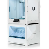 Material Station Ultimaker S5