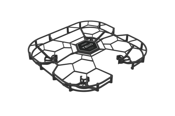 Cynova Propeller Guard (Tello)